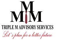 Logo for Triple M Advisory Services
